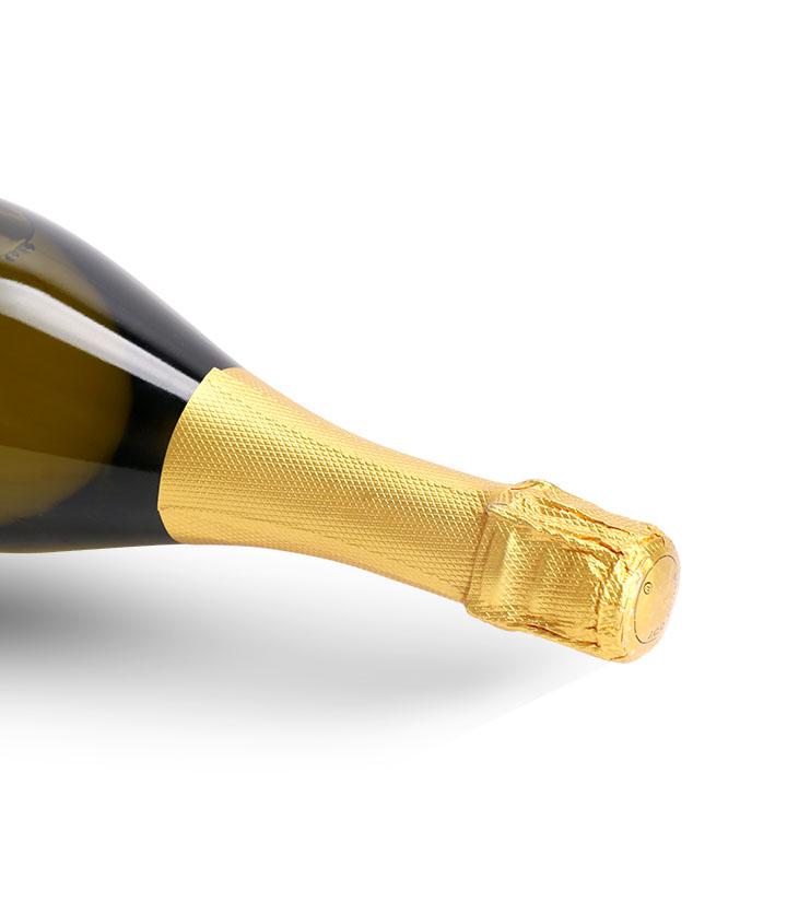6°意大利万多花季低醇起泡白葡萄酒750ml 瓶