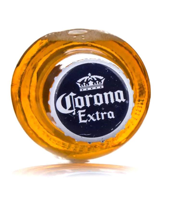 墨西哥科罗娜啤酒330ml 瓶